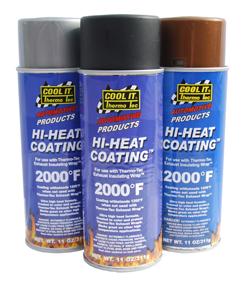 Hi-Heat-Coating-group-250