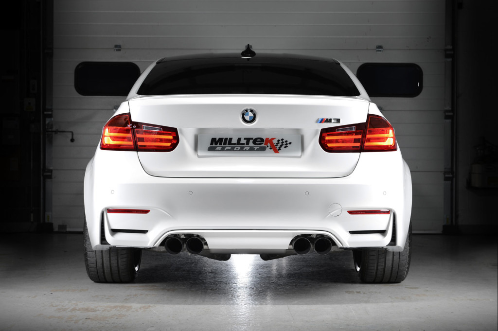 bmw-f80-milltek-exhaust-wydech-cat-back-2