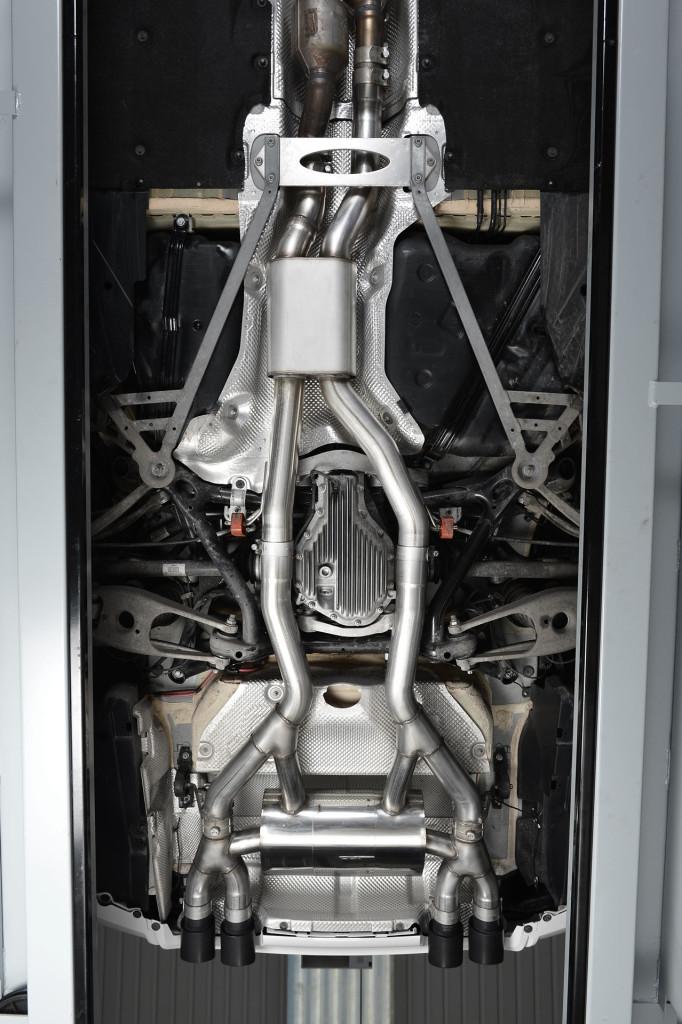 bmw-f80-milltek-exhaust-wydech-cat-back-3