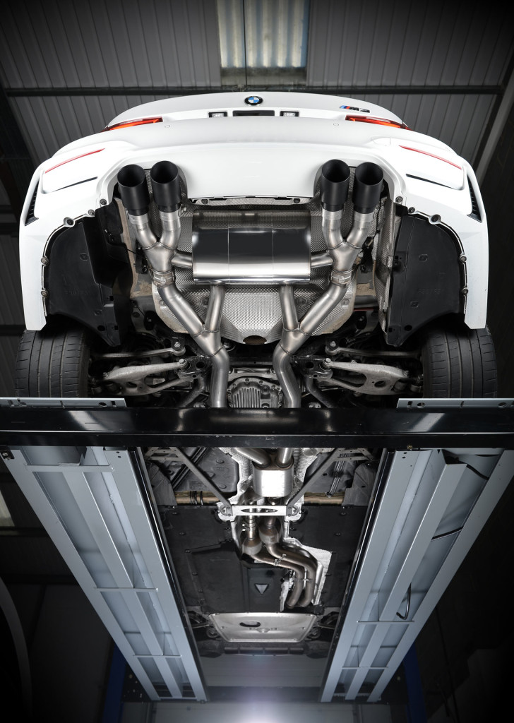 bmw-f80-milltek-exhaust-wydech-cat-back-4
