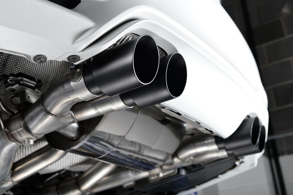 bmw-f80-milltek-exhaust-wydech-cat-back-5