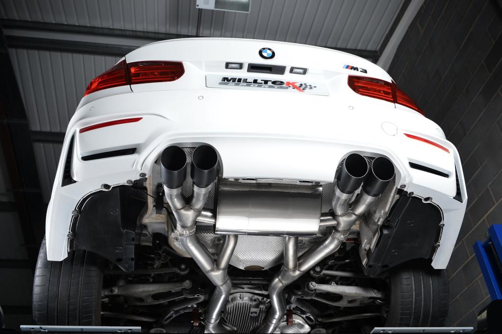 bmw-f80-milltek-exhaust-wydech-cat-back-6