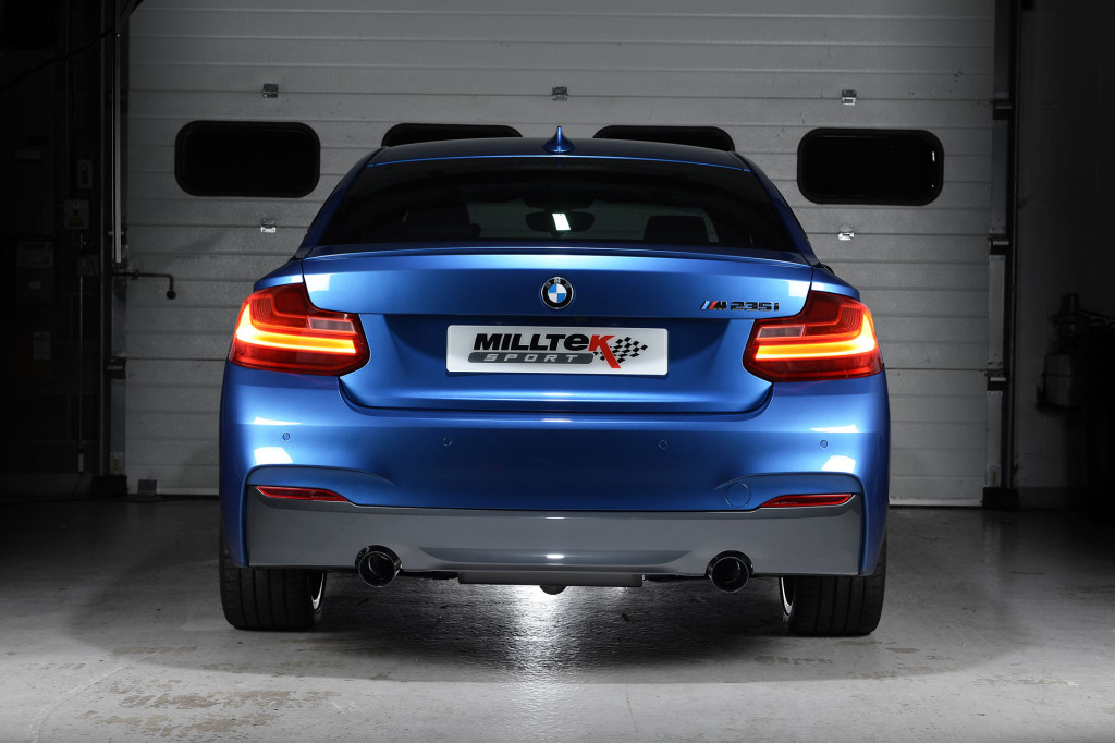 milltek-sport-bmw-m235i-f22-cat-back-1