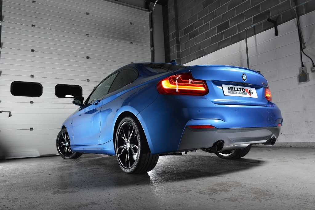 milltek-sport-bmw-m235i-f22-cat-back