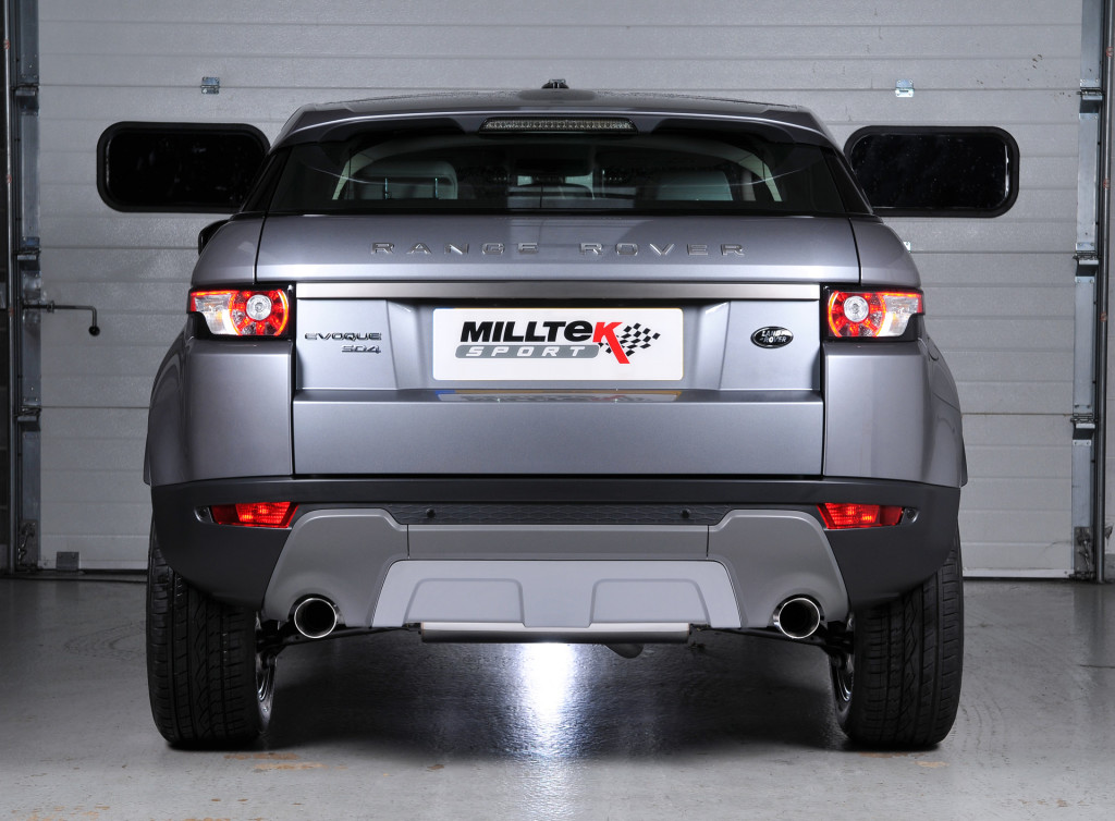 milltek-wydech-catback-Evoque-range-rover-2